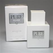 Karen Low Pure Silver edt 100 ml. m оригинал
