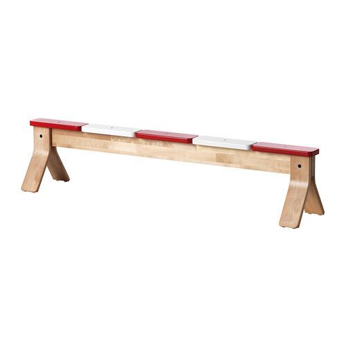 """IKEA """"ИКЕА ПС 2014"""" Гимнастическая скамья - IKEA-BOOM в Киеве"""