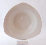 Тарелка суповая KOLIBER