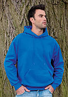 Чоловіча толстовка с капюшоном SWP280 (Unisex Hooded Sweatshirt)