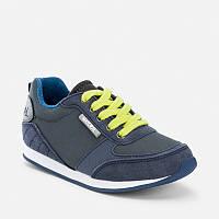 Спортивная обувь Mayoral 16-44693-049
