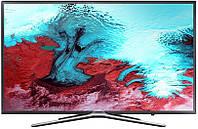 """Телевізор 49"""" Samsung UE49K5502 *"""