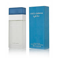 Туаетная вода Dolce Gabbana Light Blue 200ml