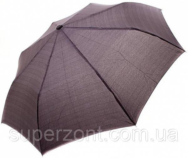 Стильный мужской зонт полный автомат Doppler 7441467-1 система антиветер