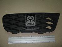 Решетка в бампер правая ХОНДА ЦИВИК, HON CIVIC 2006- (пр-во TEMPEST)