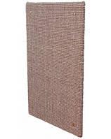 TRIXIE Когтеточка-доска 50 × 70 cm