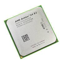 Процессор AMD Athlon 64 X2 5200+ AM2