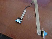 Шлейф ноутбука Dell Inspiron 1545 (4AQ08)