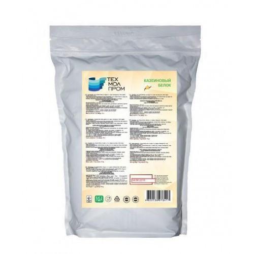 Протеин Казеиновый Техмолпром КМБ-65% 1кг