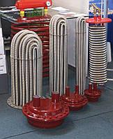 Теплообменник из нержавеющей стали, ЕСО TU1-0,5.