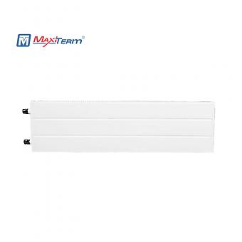 Стальной панельный радиатор MaxiTerm (Макситерм) КСК-1-500 - Термо Трейд в Киеве