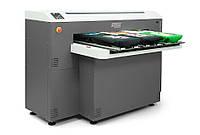 Принтер для прямой печати на футболках DTG Digital M3