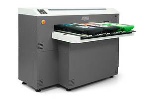 Принтер прямой печати на футболках DTG Digital M6, фото 2