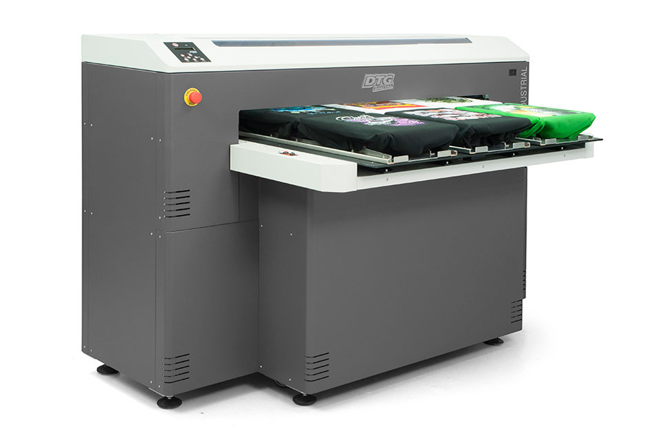 Купить принтер для печати на ткани цена москва магазин ткани на шторы купить