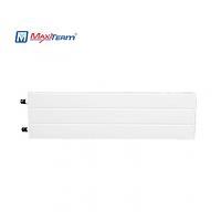 Стальной панельный радиатор MaxiTerm (Макситерм) КСК-1-1300