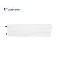 Стальной панельный радиатор MaxiTerm (Макситерм) КСК-1-1400