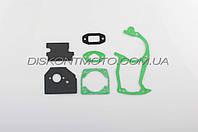 Прокладки (набор) для Goodluck GL 4500 / 5200 BEST