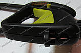 Пистолет для автомойки (защелка), фото 3