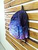 Городской рюкзак Космос, фото 3