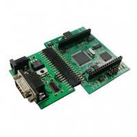 ETL 912 программатор