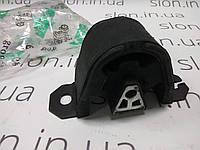 Подушка двигателя задняя Ланос grog Корея 96227422