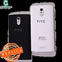 Реплика смартфона HTC Flex V9 (2 SIM)