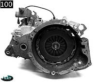 Коробка переключения передач (МКПП) Fiat Ducato / Citroën Jumper / Peugeot Boxer 2.8 94-07г, фото 1