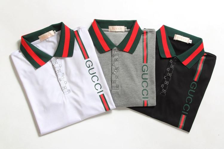 602c63f408b2 продажа цена футболка женская мужская поло женское мужское PAUL ...