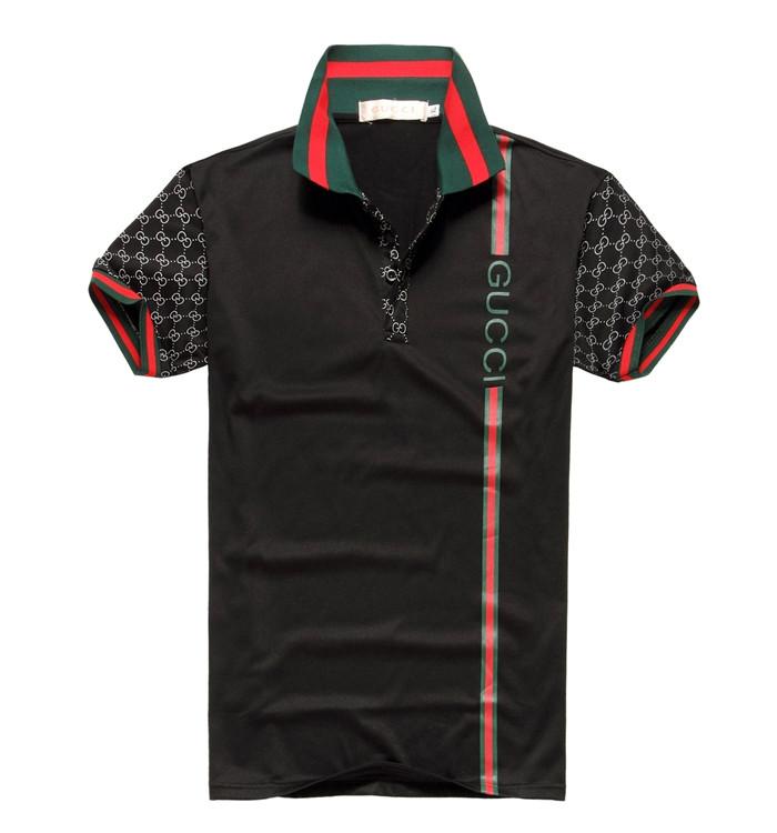 3c16735e продажа цена футболка женская мужская поло женское мужское PAUL ...