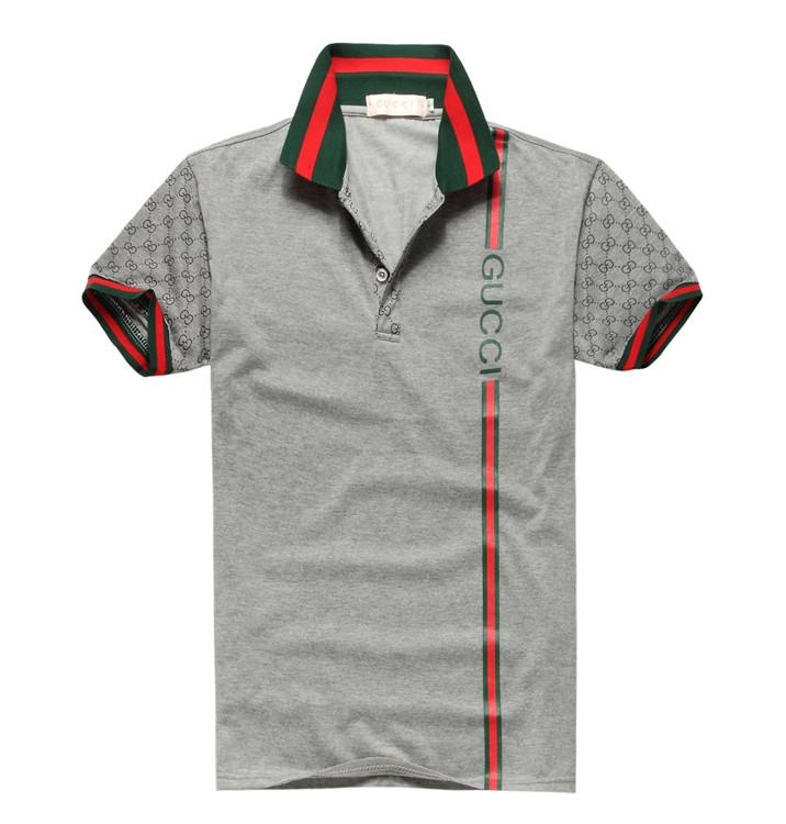 Gucci мужская футболка поло гуччи купить в Украине