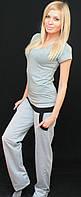 Спортивные женские брюки, фото 1