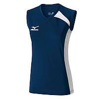 Волейбольная футболка Mizuno W Trad Sleeveless V2GA6C21-14, фото 1