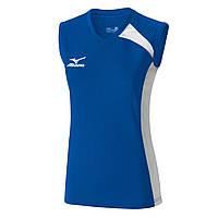 Волейбольная футболка Mizuno W Trad Sleeveless V2GA6C21-22, фото 1
