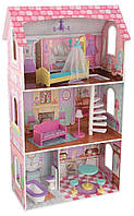 Кукольный домик Penelope KidKraft Dollhouse 65179