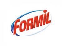 Порошок и гель для стирки Formil