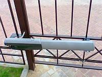 Автоматика для распашных ворот CAME  АТІ 3000A