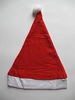 Шапка Деде Мороза, фото 1
