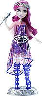 Кукла Ари Хаунтингтон Монстер Хай поющая и светится   Monster High Singing Popstar Ari Hauntington Doll