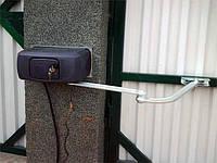 Автоматика для распашных ворот CAME Ferni F1000