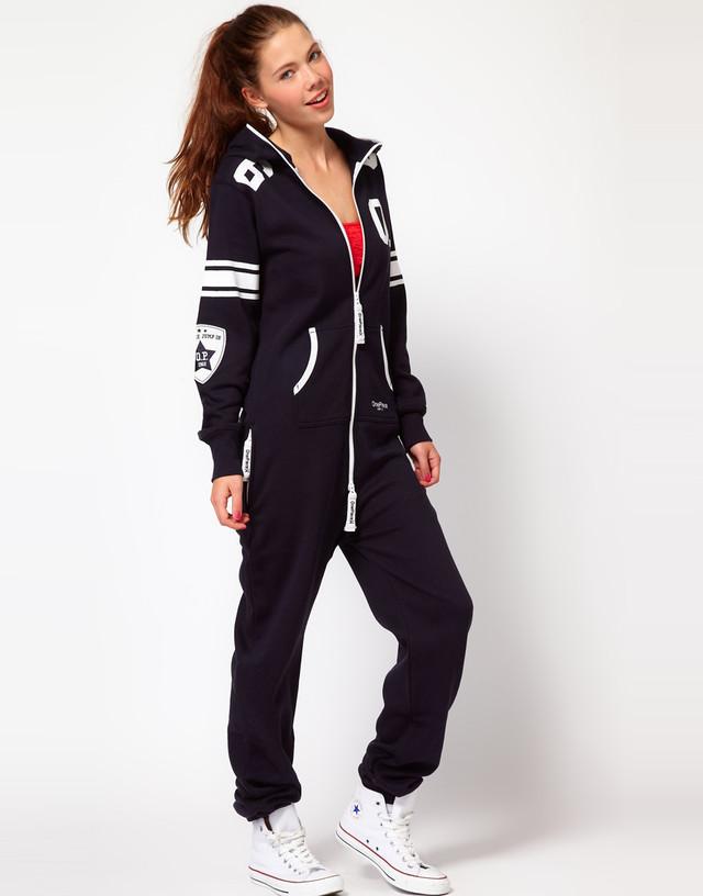 939d6e92000 Женская спортивная одежда оптом  Украина - Fashion-Girl.ua