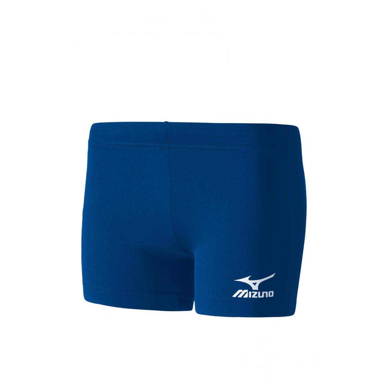 Волейбольное короткие шорты Mizuno W Trad Tights V2GB6D61-22