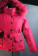 Куртка подростковая оптом, фото 1