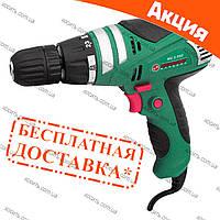 Шуруповерт сетевой Монолит МС 3-950