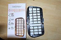 Hepa фильтр Zelmer 601201.4070