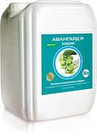 Микроудобрение для сои, гороха АВАНГАРД БОБОВЫЕ N - 50, K2O - 10, MgO - 40, В - 5, Fe - 8, Mn - 6