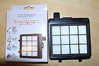 HEPA фильтр для пылесоса Zelmer 601201.0128