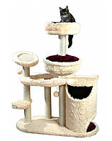 TRIXIE Marta Scratching Post, 130 cm