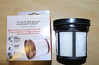Фильтр HEPA для пылесоса Zelmer 601201.0105