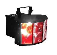 Световой led прибор New Light VS-7 LED