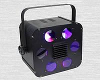 Световой led прибор New Light VS-8
